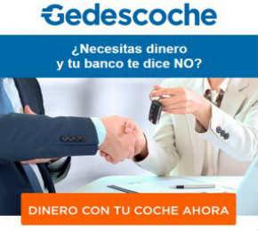 prestamos personales 16000 euros