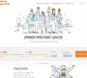creditos online 200 euros