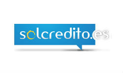 creditos rapidos 500 euros